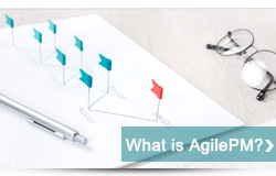 New at BKA! Agile project management certification training