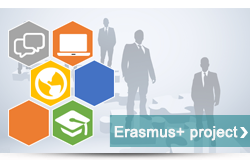 Erasmus+ project for immigrants started in Riga